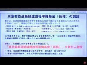 6月11日、市議会第2回定例会開会
